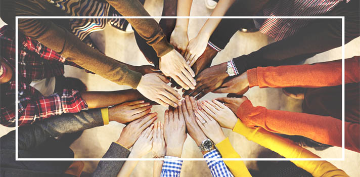 La importancia de la inclusión y la diversidad en el mundo laboral.