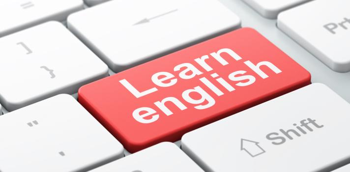 3 herramientas digitales para corregir errores gramaticales en inglés