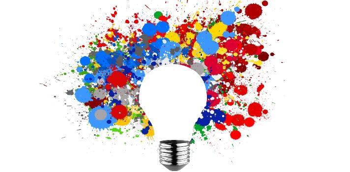 Con creatividad, ¿se nace o se hace?