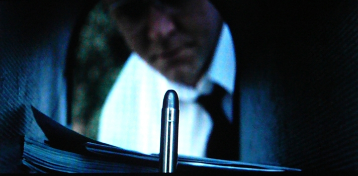 La criminología es un área con muchas salidas profesionales, necesaria en muchos ámbitos de nuestra sociedad