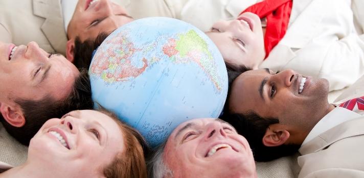 Las 10 universidades norteamericanas que fomentan el compromiso social