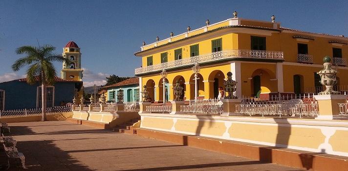 UNESCO revela que Cuba es el único de América Latina y el Caribe que alcanzó los objetivos de educación para 2015