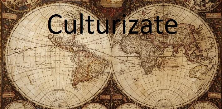 Culturizate: ¿quién fue Maria Antonieta?