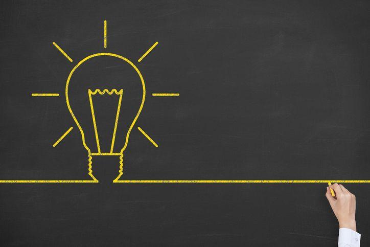 Currículos criativos: formatos, ferramentas e modelos que podem ajudar na sua criação