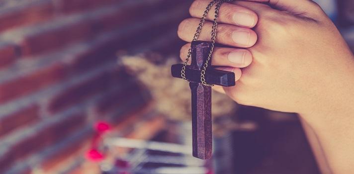 6 cursos sobre espiritualidad y religión