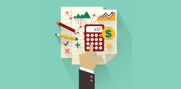 35 cursos online gratuitos de Economía y Finanzas con los que dejarás de odiar los números.