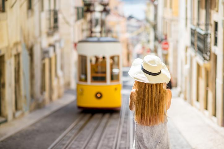 Qual é o custo de vida em Portugal?