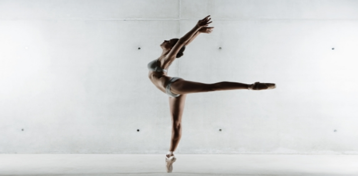 Actividades por el Día Internacional de la Danza