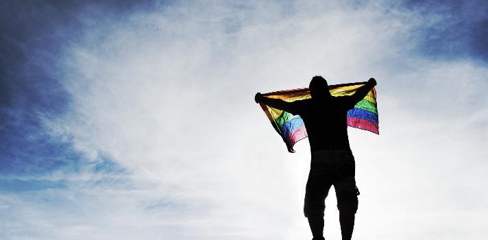 La OMS elimina la homosexualidad del catálogo de enfermedades mentales