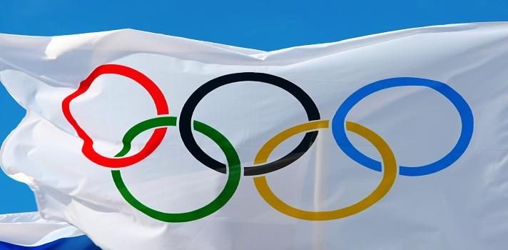 <p>Culminaron los <strong>Juegos Olímpicos</strong>, y al mismo tiempo, comienza la cuenta regresiva para <strong>Tokio 2020</strong>. Todos los deportistas regresan a su país para descansar algunos días y comenzar a prepararse nuevamente para competir en el evento deportivo más importante del mundo.</p><p><strong>29 fueron los peruanos</strong> que llegaron a la ciudad carioca para pelear por las preciadas medallas, y aunque no se llevaron ninguna a casa, volvieron felices por la enorme<strong>experiencia </strong>que significó<strong> formar parte de la historia olímpica</strong>.</p><p>A continuación te detallaremos por disciplina el desempeño de la histórica delegación peruana que nos representó en <strong>28 pruebas</strong>:<br/><br/></p><ul><li><strong>Atletismo</strong></li></ul><p>El atleta <strong>Luis Ostos</strong> nos representó en la prueba de 10 mil metros y terminó en el puesto 21 de 36. Por otro lado, <strong>David Torrence</strong> clasificó a una final en 5 mil metros y quedó en el puesto 13 de 50 competidores.</p><p>En maratón femenino, <strong>Gladys Tejeda</strong> se ubicó en el puesto 15 de 157 participantes y<strong> Jovana de la Cruz</strong> llegó en la ubicación 36. Así mismo, <strong>Inés Melchor</strong> se tuvo que retirar antes de los 30 kilómetros por una lesión.</p><p>En maratón masculina, <strong>Raúl Machacuay</strong> se ubicó en el puesto 45 de 155 participantes, mientras que <strong>Cristhian Pacheco</strong> se quedó en el puesto 52 y su hermano <strong>Raúl</strong> llegó en el número 66.</p><p>En la categoría 20 kilómetros femenino, <strong>Kimberly García</strong> llegó en el puesto 14 de 71, mientras que <strong>Jessica Hancco</strong> llegó en la ubicación 51.</p><p>En la categoría 50 kilómetros masculino, <strong>Pavel Chihuán</strong> quedó en la ubicación 48 de 81 competidores, y <strong>Luis Campos</strong> no pudo terminar la competencia por una lesión.</p><p>En salto alto, <strong>Arturo Chávez</strong>, el primer p