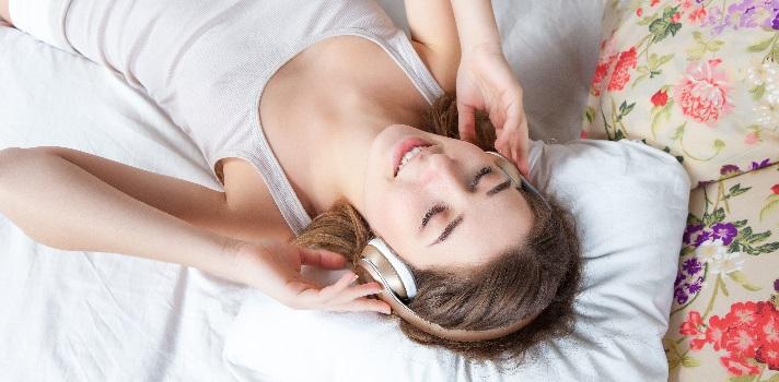 20 Canciones Ideales Para Despertar Según Cambridge