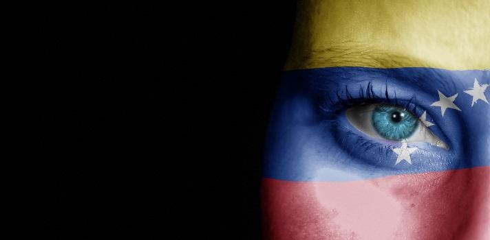 De Latinoamérica, Perú es el país que más cree que en Venezuela prevalece una dictadura.