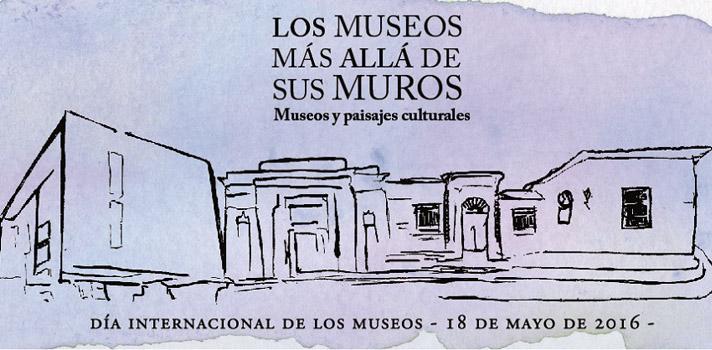 """<p>El día de hoy, 18 de mayo, miles de museos de todo el mundo llevarán a cabo diferentes actividades en celebración del <strong>Día Internacional de los Museos</strong>. Esta fecha, que fue instaurada por el <a href=https://icom.museum/ target=_blank>Consejo Internacional de Museos</a>(ICOM) en 1977, tiene el objetivo de homenajear e impulsar a las instituciones responsables de velar por el patrimonio histórico y cultural de la humanidad.<br/></p><p><strong>Lee también</strong><br/><a href=https://noticias.universia.net.co/cultura/noticia/2016/05/09/1139157/descarga-6-600-peliculas-forma-gratuita-legal.html>Descarga 6.600 películas de forma gratuita y legal para utilizar libremente<br/></a><a href=https://noticias.universia.net.co/cultura/noticia/2016/04/19/1138410/descubre-gaboteca-mayor-archivo-digital-vida-obra-gabriel-garcia-marquez.html>Descubre la Gaboteca: el mayor archivo digital de la vida y obra de Gabriel García Márquez</a><a href=https://noticias.universia.net.co/cultura/noticia/2016/05/09/1139157/descarga-6-600-peliculas-forma-gratuita-legal.html><br/></a><a href=https://noticias.universia.net.co/cultura/noticia/2016/02/18/1136140/biblioteca-publica-nueva-york-ofrece-187-mil-imagenes-libres-descargar.html>Biblioteca Pública de Nueva York ofrece más de 187 mil imágenes libres para descargar</a><a href=https://noticias.universia.net.co/cultura/noticia/2016/05/09/1139157/descarga-6-600-peliculas-forma-gratuita-legal.html><br/></a></p><div class=notice-date></div><p>En 2015, más de 35.000 museos que celebraron este día en alrededor de 145 países. Este año, la celebración girará en torno al tema """"<strong>Museos y Paisajes Culturales</strong>"""", titular que también encabezará los debates de la Conferencia General del ICOM, a celebrarse en Milán, Italia, en julio de 2016.</p><p>""""Destacar la relación entre los museos y el paisaje cultural implica que los primeros<strong> tienen una responsabilidad con respecto al paisaje del que forman parte</strong>, además de"""