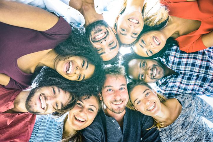 Proteger la diversidad cultural