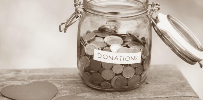 ¿Por qué cada vez más personas hacen testamentos solidarios?