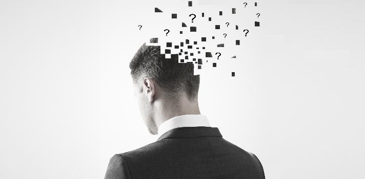Apuesta por ti mismo, tus ideas y arriésgate a mejorar tu evolución profesional