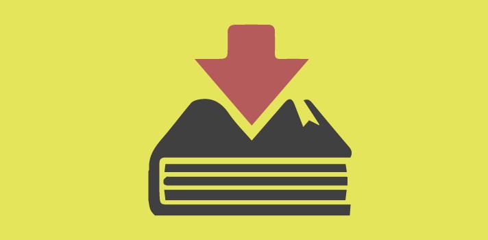 20 páginas para descargar ebooks gratis sobre Medicina.
