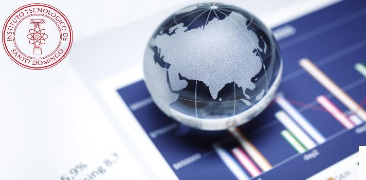 """<p>En el <strong>informe 2014-2015</strong> del IGC, con datos obtenidos de una encuesta anual que el <strong>Foro Económico Mundial</strong> realiza a través de una red de instituciones de investigación, la República Dominicana quedó en el <strong>lugar 98 de entre 140 países</strong>; mientras que a nivel de América Latina lo hizo en el <strong>puesto 15 de 21</strong> naciones comparadas. En el informe de 2014 – 2015, RD había ocupado el lugar 101.</p><p></p><p><a style=color: #666565; text-decoration: none; title=¿Eres investigador? Conoce Innoversia, el primer portal de innovación abierta que conecta a empresas e investigadores href=https://www.innoversia.net/inicio-0.html><span style=color: #ff0000;>» </span><strong><span style=color: #ff0000;>¿Eres investigador? Conoce Innoversia, el primer portal de innovación abierta que conecta a empresas e investigadores</span></strong></a><br/><a style=color: #666565; text-decoration: none; title=Visita nuestro Portal de BECAS y descubre las convocatorias vigentes href=https://becas.universia.com.ni/><span style=color: #ff0000;>» </span><strong><span style=color: #ff0000;>Visita nuestro Portal de BECAS y descubre las convocatorias vigentes</span></strong></a></p><p></p><p>El decano de la Escuela de Negocios del <a href=https://www.universia.com.do/universidades/instituto-tecnologico-santo-domingo/in/27029>Instituto Tecnológico de Santo Domingo (INTEC)</a>, Diómedes Christopher, aseguró que """"Hay una tendencia clara a<strong> mejorar el índice de competitividad</strong>, pero no dejamos de observar que este año todos los países de Centroamérica, con excepción de Nicaragua, poseen un IGC mejor que el de República Dominicana. Desde el punto de vista regional, el país ocupa la posición 15 de 21 en América Latina, por encima de economías como la de Argentina o Venezuela, lo cual también representa una mejora con relación a años anteriores"""". Por otro lado, <strong>en Latinoamérica Chile está a la cabeza del listado con mejor ín"""