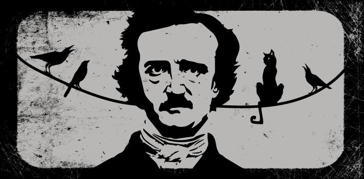 El misterio de Edgar Allan Poe: las 19 teorías de su muerte