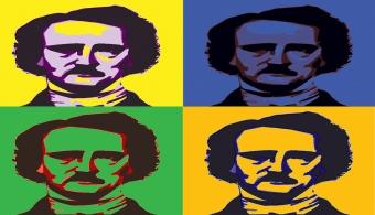 """<p style=text-align: justify;><strong>Edgar Allan Poe</strong> es reconocido no sólo por ser el maestro del misterio y del relato corto, sino también por llenar sus obras de un tono macabro y por la agudeza mental que tenía para atrapar a sus lectores.Su sello es indiscutible. Edgar Allan Poe indiscutiblemente dio vida a algunas de las escenas más monstruosas y desoladoras de la novela gótica y llenó de terror a sus cuentos.</p><p style=text-align: justify;></p><p><strong>Lee también</strong><br/><a style=color: #ff0000; text-decoration: none; title=5 formas de mejorar tu escritura de forma rápida href=https://noticias.universia.com.ar/actualidad/noticia/2012/09/19/967455/5-formas-mejorar-escritura-forma-rapida.html>» <strong>5 formas de mejorar tu escritura de forma rápida</strong></a><br/><a style=color: #ff0000; text-decoration: none; title=Guía para una buena redacción href=https://noticias.universia.com.ar/en-portada/noticia/2014/12/15/1116605/guia-buena-redaccion.html>» <strong>Guía para una buena redacción</strong></a><br/><a style=color: #ff0000; text-decoration: none; title=4 consejos de Alice Munro para futuros escritores href=https://noticias.universia.com.ar/actualidad/noticia/2013/10/25/1058676/4-consejos-alice-munro-futuros-escritores.html>» <strong>4 consejos de Alice Munro para futuros escritores</strong></a></p><p style=text-align: justify;></p><p style=text-align: justify;><br/>A pesar de esto, no todo es tan oscuro como parece. Reflexionar sobre la naturaleza de la escritura y de lo que él denomina <strong>""""unidad de efecto""""</strong>, que es una colección de elementos indispensables para construir una historia y dotarla de un efecto vívido, son tips que Poe no deja escapar.</p><p style=text-align: justify;><br/>El escritor analiza su propia obra, <strong>""""El Cuervo"""",</strong> en un ensayo denominado <strong>""""La filosofía de la composición"""",</strong> en 1846. Allí él piensa a sus obras como composiciones casi """"matemáticas"""" y lo más importantes es q"""