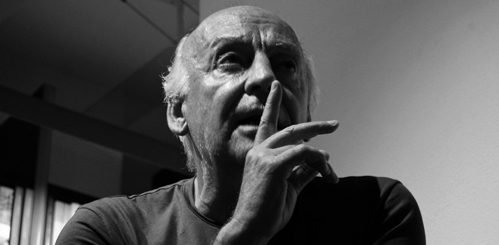 Día Mundial del Libro: 9 libros de Eduardo Galeano para descargar de forma gratuita