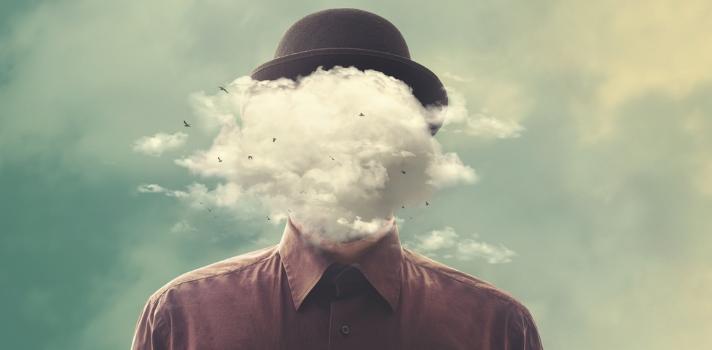 Los peligrosos efectos que la contaminación del aire genera en tu cerebro