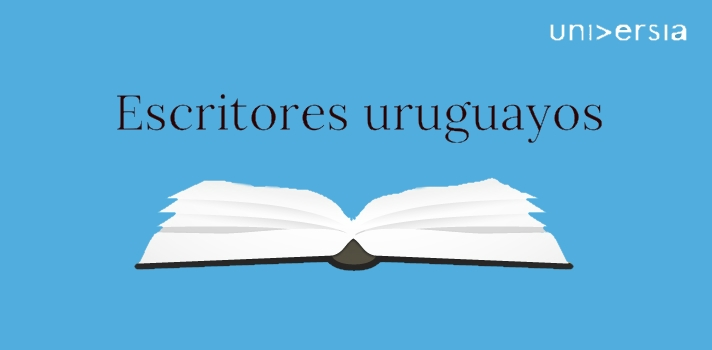"""<p><strong>La literatura en Uruguay</strong> hoy es reconocida como una de las más exquisitas expresiones artísticas de la región. Si bien en sus comienzos estuvo muy asociada a las<strong> corrientes europeas </strong>y a los movimientos culturales que tenían lugar en <strong>Buenos Aires</strong>, con el paso de los años fue tomando características propias, dando lugar al surgimiento de numerosas <strong>revistas culturales y grupos literarios </strong>que fueron un perfecto espacio de difusión e intercambio para los escritores uruguayos.<br/><br/></p><blockquote style=text-align: center;>¿Te interesa la literatura? Encontrá todas las carreras asociadas en el <a href=https://www.universia.edu.uy/estudios>Portal de Estudios de Universia<br/><br/></a></blockquote><p>Si bien las expresiones literarias en nuestro país tuvieron lugar desde sus comienzos como nación, podemos marcar el verdadero <strong>""""boom"""" de la literatura uruguaya a partir del siglo XIX</strong>. En aquella época Europa estaba en plena Revolución Industrial y los cambios tecnológicos, sociales y económicos que el viejo continente sufría no eran ajenos a Uruguay. Sumado a esto, nuestra región pasaba por un momento de <strong>efervescencia social</strong>, marcado por diversas luchas que dieron impulso a la modernización.<br/><br/></p><p>Los <strong>escritores uruguayos</strong>, en su función como <strong>agentes sociales</strong>, vieron una oportunidad en la escritura para expresarse y dar voz a aquellos que no la tenían. Así se fue conformando la literatura uruguaya, como un medio para decir lo indecible. Si bien en sus comienzos la literatura era solo para <strong>algunos círculos cultos y poderosos</strong>, la <strong>Reforma Valeriana</strong> que aseguraba la educación gratuita, obligatoria y laica fue la clave para que <strong>más personas pudieran leer y escribir</strong>.<br/><br/></p><p>Nuestro país vio nacer cientos de <strong>escritores de alcance internacional</strong>, que han logrado"""