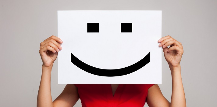 Profesor de Harvard te enseña cómo ser más feliz