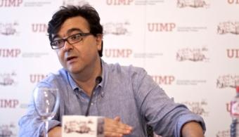 España no sabe aprovechar el potencial del español