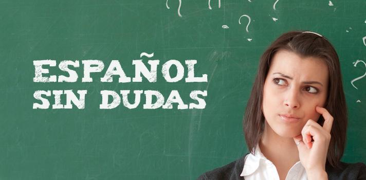 Español sin dudas: cuándo usar había, hubo y ha habido