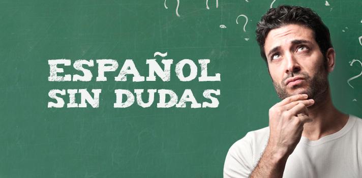 Español sin dudas: Porqué, porque, por qué, por que