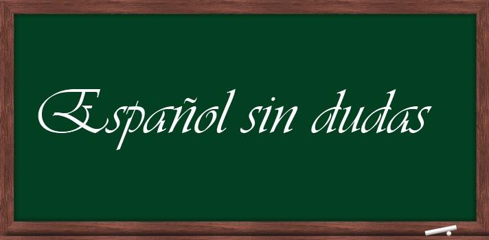 <p>El <strong>idioma español</strong> es uno de los lenguajes más ricos de la actualidad, que nos permite expresarnos de múltiples formas, ya sea por medios escritos u orales. Para marcar los usos de la lengua, se <strong>elaboró una normativa</strong> que incluye ortografía, como también algunas <strong>especificaciones diacríticas</strong> que nos facilitan la expresión de determinados significados. Entre los diacríticos tipográficos menos conocidos por los usuarios del idioma se encuentra <strong>la versalita</strong>.</p><blockquote style=text-align: center;><br/>Para conocer más del idioma, <a href=https://noticias.universia.net.mx/tag/especial-de-lengua/ target=_blank>accede a nuestro Especial de Lengua<br/><br/></a></blockquote><p>Un diacrítico es un <strong>signo de la lengua</strong>, que dota de un <strong>valor especial a una letra</strong>. Existen los acentos diacríticos, más conocidos como tildes, o también los diacríticos tipográficos como puede ser la utilización de <strong>cursivas, negritas y versalitas</strong>. En el idioma español, la versalita se ha utilizado normalmente como una letra minúscula destacada, o como mayúsculas pequeñas, esto ha confundido su uso, por lo que la mayoría de las personas no tienen claro en qué consiste, ni cómo se utiliza.</p><p>La versalita es una letra que tiene <strong>forma de mayúscula</strong>, pero es comparable <strong>al tamaño de una minúscula</strong>. Son muchos los usos que se le pueden dar para diferentes textos administrativos, académicos y laborales. Si quieres escribir con corrección y saber utilizar todos los recursos de la escritura del idioma español, a continuación, te contamos algunos de <strong>los usos más destacados de la letra versalita</strong>:</p><ul><li><strong>Nombres de autores</strong>: en bibliografías, o índices alfabéticos, se recomienda utilizar la letra versalita para destacar el nombre de los autores.</li></ul><ul><li><strong>Siglos</strong>: cuando queremos expresar números roma
