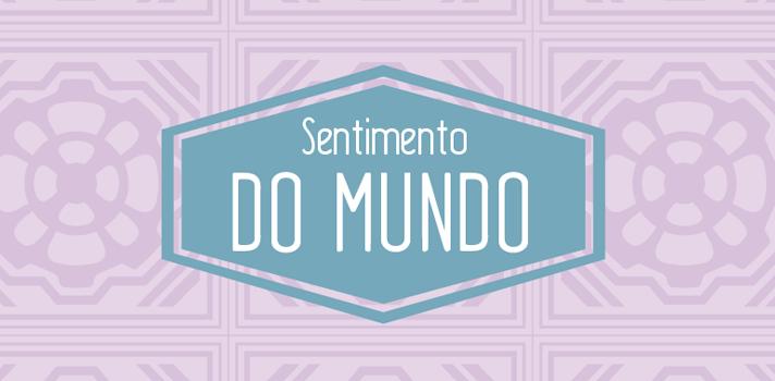Resumo Fuvest 2016: Sentimento do Mundo, de Carlos Drummond de Andrade - Materiais Complementares