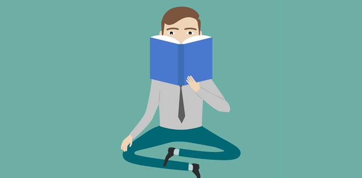 9 Estrategias Para Fomentar El Hábito De Lectura
