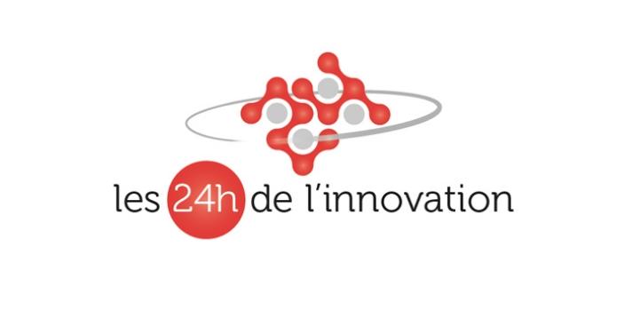 La UTPL convoca a participar del Día de los Innovadores en Línea