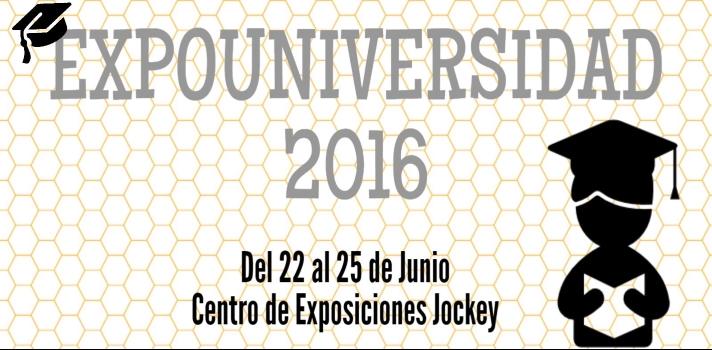<strong>Expouniversidad Perú</strong> es la Feria de la Oferta Educativa y Orientación Vocacional más importante del país. Está organizada por el <a href=https://educacionalfuturo.com/ title=Grupo Educación al Futuro target=_blank rel=nofollow>Grupo Educación al Futuro</a>y reúne cerca de <strong>100 entidades educativas</strong> cada año, recibiendo a más de 60.000 visitantes.<br/><div class=help-message><h4>Conoce las universidades peruanasen lasquepuedes estudiar</h4><a href=https://www.universia.edu.pe/universidades class=enlaces_med_leads_formacion button01 id=ESTUDIOS>Más info</a></div><br/>Supone una instancia en la que profesores, tutores, estudiantes y padres participan de <strong>exhibiciones de las diversas carreras</strong>, <strong>talleres, charlas informativas y orientaciones vocacionales</strong> ofrecidas por un equipo de psicólogos.<br/><br/>Para este evento anual, las principales instituciones de educación acuden a la feria para <strong>orientar, resolver dudas, responder inquietudes y ofrecer su plan de estudio</strong>. Por otro lado, los jóvenes pueden conocer la amplia oferta de carreras profesionales y técnicas, y tomar contacto con las universidades donde se imparten.<br/><br/>Además, Expouniversidad ofrece información sobre programas de <a href=https://becas.universia.net/ title=becas de estudios target=_blank>becas de estudios</a>, tales como Beca 18 de Pronabecy de otras instituciones. Asimismo, obtendrán información sobre <a href=https://www.universia.edu.pe/estudiar-extranjero title=estudios en el extranjero target=_blank>estudios en el extranjero</a>e intercambio estudiantil.<br/><br/>El evento se llevará a cabo en el <strong>Centro de Exposiciones Jockey</strong>, en Surco. Comenzará el día <strong>miércoles 22 de junio a partir de las 11:00 am</strong> y se extenderá <strong>hasta el sábado 25 de junio</strong>.<br/><br/>Podrás registrarte desde la ventanilla el mismo día, o realizar una <a href=https://expouniversidad.pe/registro/ t