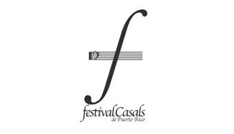 Festival Casals 2015 comenzará el 26 de febrero en la UPR Río Piedras