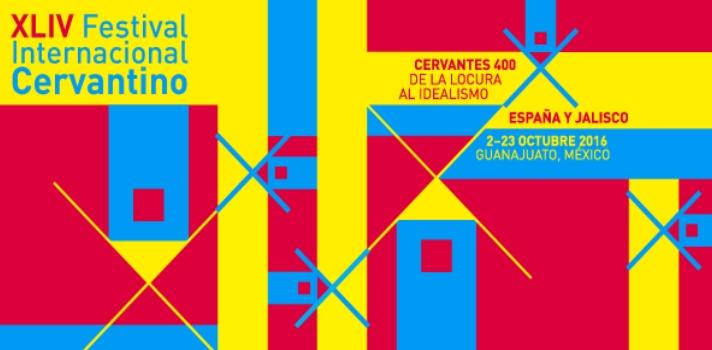 """<p>El <a href=https://www.festivalcervantino.gob.mx/ title=Festival Internacional Cervantino target=_blank rel=me nofollow>Festival Internacional Cervantino</a> es uno de los <strong>eventos culturales</strong> más importantes de México y el mundo, donde se reúnen cada año miles de artistas, músicos, literatos y público en general para disfrutar de diversas <strong>actividades </strong>en homenaje a <strong>Miguel de Cervantes</strong>, uno de los hombres más destacados de las letras hispanas.<br/><br/></p><p>Este año se celebra la <strong>cuadragésima cuarta edición</strong> del Festival Internacional Cervantino (FIC) que tiene como objetivo ser un espacio cultural de intercambio y reflexión en torno a dicho autor, su vida y su obra. La celebración tendrá lugar <strong>desde el 2 hasta el 23 de octubre</strong> del presente año y reunirá más de setecientas actividades a cargo de artistas y referentes destacados, provenientes de 38 países.<br/><br/></p><blockquote style=text-align: center;>Puedes consultar el programa completo de las actividades <a href=https://www.festivalcervantino.gob.mx/wp-content/uploads/2016/07/fic44_cervantina.pdf title=en este enlace target=_blank rel=me nofollow>en este enlace<br/><br/></a></blockquote><p>El tema de este año es """"<strong>Cervantes 400, de la locura al idealismo</strong>"""" por cumplirse 400 años de la muerte de este autor. Este eje temático servirá para generar un espacio donde se presenten lo mejor de las <strong>creaciones artísticas</strong> modernas asociadas al tema y para celebrar una de las máximas obras de Cervantes, """"Don Quijote de la Mancha"""", considerada por la crítica como la primera novela moderna de la historia.<br/><br/></p><p>Además de las <strong>obras literarias y visuales</strong>, el festival tendrá numerosas <strong>actividades con músicos</strong> de nivel nacional e internacional. El FIC ofrecerá al menos diez obras musicales y una ópera, y se interpretarán 16 cuartetos de cuerdas como parte del Proyecto """