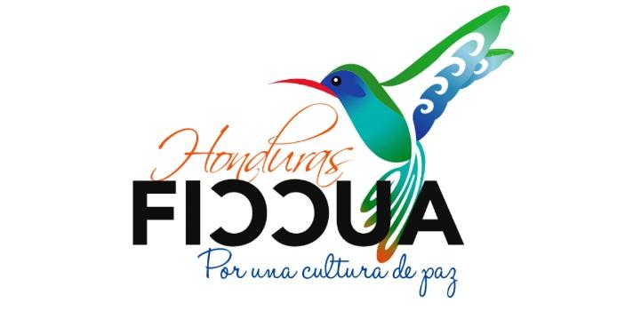 <p style=text-align: justify;>El <strong><a title=IX Festival Interuniversitario Centroamericano de la Cultura y el Arte href=https://ficcua.unah.edu.hn target=_blank>IX Festival Interuniversitario Centroamericano de la Cultura y el Arte</a></strong>(FICCUA) se celebrará durante cuatro días en la <strong><a title=Universidad Nacional Autónoma de Honduras href=https://noticias.universia.hn/tag/UNAH/ target=_blank>Universidad Nacional Autónoma de Honduras</a></strong>(UNAH), donde se espera recibir <strong>más de mil artistas de 19 universidades</strong> de Costa Rica, El Salvador, Panamá, Guatemala, Nicaragua, Belice y República Dominicana. Las muestras serán de danza, teatro, literatura, artes visuales y música.</p><p></p><p><strong>Lee también</strong><br/><a style=color: #666565; text-decoration: none; title=Visita nuestro Portal de BECAS y descubre las convocatorias vigentes href=https://becas.universia.hn/>» <strong> Visita nuestro Portal de BECAS y descubre las convocatorias vigentes </strong></a><br/><a style=color: #666565; text-decoration: none; title=Sigue toda la actualidad universitaria a través de nuestra página de FACEBOOK href=https://es-es.facebook.com/pages/Universia-Honduras/387721891290544>» <strong> Sigue toda la actualidad universitaria a través de nuestra página de FACEBOOK</strong></a></p><p style=text-align: justify;></p><p style=text-align: justify;>Los preparativos para el FICCUA comenzaron en marzo en el Palacio Universitario de los Deportes de la UNAH. El festival tiene como propósito generar un <strong>encuentro entre la comunidad universitaria</strong> que aporte a la interrelación, proyección y diversidad de la cultura y el arte universitario contemporáneo.</p><blockquote style=text-align: center;>El FICCUA es coordinado por el Consejo Regional de Vida Estudiantil (CONREVE), órgano adscrito al Consejo Superior Universitario Centroamericano (CSUCA) integrado por más de 20 universidades de Latinoamérica</blockquote><p style=text-align: ju