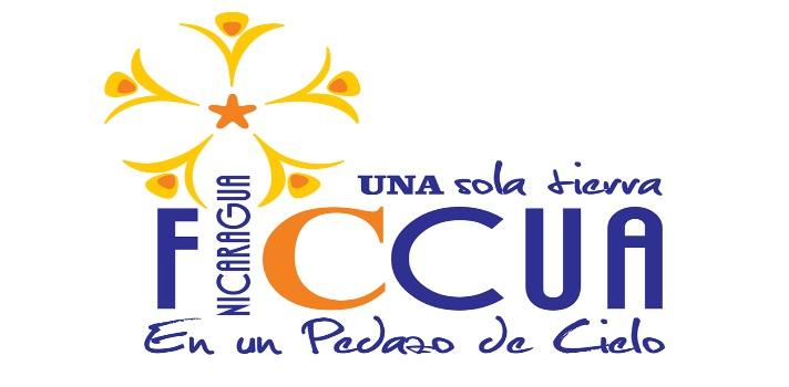 En esta décima edición del <strong>FICCUA, Nicaragua vuelve a ser el país anfitrión</strong> con la organización a cargo de la <a href=https://www.universia.com.ni/universidades/universidad-nacional-agraria/in/37561 target=_blank>Universidad Nacional Agraria de Nicaragua</a>(UNA).Con el objetivo de promover diálogos de retroalimentación sobre los procesos creativos de las agrupaciones artísticas universitarias a nivel centroamericano, se estarán realizando foros y conferencias <strong>del 4 al7 de abril en el X FICCUA Nicaragua 2017</strong>. <br/><div class=help-message><h4>Ingresa a nuestro Portal de Estudios Universitarios y conoce todas las opciones de carreras universitarias en Nicaragua<br/><a href=https://www.universia.com.ni/estudios/busqueda-avanzada/pg/1 class=button01 target=_blank>Más info</a></h4></div><strong>Managua, León y Granada serán las ciudades anfitrionas del FICCUA 2017</strong>, un evento internacional que se realiza cada dos años y resulta un <strong>punto de encuentro para cientos de estudiantes universitarios</strong> de universidades públicas adscritas al Consejo Superior Universitario Centroamericano (CSUCA). Cabe destacar que se trata de un evento totalmente gratuito.<br/><br/><br/><strong>Este festival que incluye teatro, danza, poesía, pintura, artes plásticas, música y literatura entre otras actividades, busca fortalecer los lazos de hermandad</strong> compartiendo su legado y costumbres a través de las diferentes expresiones artísticas y culturales.<br/><blockquote style=text-align: center;>Entérate de todas las novedades del FICCUA 2017 a través de la <a href=https://ficcua.una.edu.ni/index.php/homepage target=_blank>web oficial</a>y de la <a href=https://www.facebook.com/FiccuaNicaragua2017/ target=_blank>página en Facebook</a></blockquote>