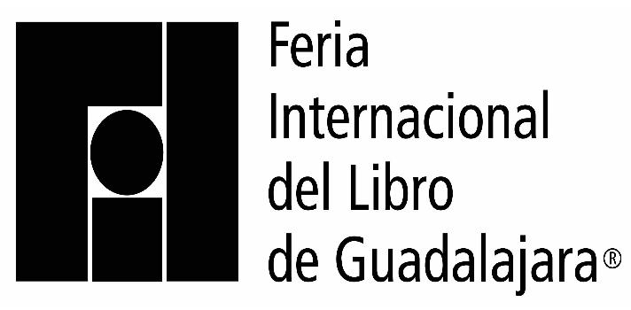 <p>La Feria Internacional del Libro de Guadalajara 2015 comienza el<strong> 28 de noviembre hasta el 6 de diciembre</strong> y se desarrollará en el Centro de Exposiciones <strong>Expo Guadalajara</strong>. En ella participarán autores, profesionales de la edición, bibliotecarios, artistas y <strong>Universia México también estará presente</strong> con un stand.</p><p>La feria abrirá sus puertas a partir del 28 de noviembre y <strong>contará con un horario para el público en general</strong> el 28 y 29 de noviembre, 3, 4, 5 y 6 de diciembre, de 9:00 a 21:00 horas y el 30 de noviembre, 1 y 2 de diciembre de 17:00 a 21:00 horas. Los días con <strong>horario exclusivo para profesionales </strong>serán el 30 de noviembre, 1 y 2de diciembre, de 9:00 a 17:00 horas.</p><p>El <strong>boleto de entrada de la FIL cuesta unos $20.00 pesos mexicanos</strong> y tienen descuento los niños, adultos mayores, estudiantes con credencial y miembros de la Fundación de la Universidad de Guadalajara que presenten su credencial.</p><p>Este evento es considerado el más importante del año en materia cultural. En las pasadas ediciones se ha registrado una asistencia de más de 700.000 personas a la FIL y los asistentes a la FIL Niños suman unas 160.000.</p><p>La vigésimo novena edición de la Feria Internacional del Libro de Guadalajara tendrá <strong>foros literarios y culturales</strong>, <strong>presentaciones de libros</strong> y <strong>área de stands</strong>, entre otras actividades.</p><blockquote style=text-align: center;>Si quieres saber más sobre el evento puedes <a href=https://www.fil.com.mx/prog/programa_indice.asp target=_blank rel=me nofollow>acceder desde aquí al programa completo</a></blockquote><p>Durante los nueve días que durará el evento se llevarán a cabo <strong>más de tres mil actividades culturales</strong> y muchas de ellas girarán en torno al invitado de honor.</p><p><strong>Reino Unido, invitado de honor<br/></strong></p><p>Este año la FIL tendrá como invitado de h