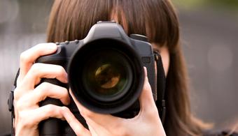 ¿Por qué se celebra el Día Mundial de la Fotografía?.