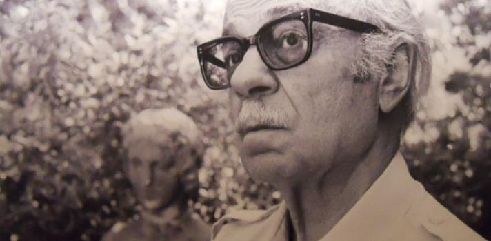 10 frases para reflexionar de Ernesto Sabato