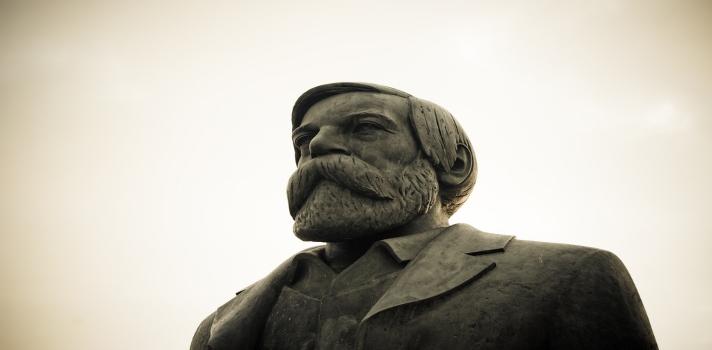 8 Frases Para Conocer Al Pensador Y Revolucionario Friedrich