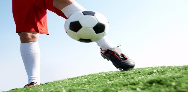 3 avances tecnológicos aplicados al deporte