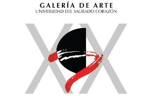 <p style=text-align: justify;>La<strong><a title=Universidad del Sagrado Corazón (USC) - Universia href=https://www.universia.pr/universidades/universidad-del-sagrado-corazon/in/11544>Universidad del Sagrado Corazón (USC)</a></strong>invita a la exhibición que celebra el XX Aniversario de la Galería de Arte de la USC, el jueves, 5 de febrero de 2015, a las 7:30 p.m.     </p><p><strong>Lee también</strong><br/><a style=color: #ff0000; text-decoration: none; title=Gilberto J. Marxuach Torrós presidirá Universidad del Sagrado Corazón href=https://noticias.universia.pr/en-portada/noticia/2014/08/05/1109147/gilberto-j-marxuach-torros-presidira-universidad-sagrado-corazon.html>» <strong>Gilberto J. Marxuach Torrós presidirá Universidad del Sagrado Corazón</strong></a></p><p style=text-align: justify;></p><p style=text-align: justify;>«Con motivo de esta efeméride presentamos una exposición que reúne los medios bidimensionales y tridimensionales que representan la diversidad de nuestra programación artística y educativa. Veinte obras de igual número de artistas, desde emergentes a maestros de la plástica puertorriqueña, componen esta muestra que dedicamos a Myrna Báez, profesora, fundadora del Programa de Bellas Artes y artista residente de la Universidad del Sagrado Corazón», expresó Adlín Ríos Rigau, fundadora y directora de la Galería de Arte de la USC.                                      </p><p style=text-align: justify;></p><p style=text-align: justify;>Los artistas invitados que participarán en la muestra son: Carmen Inés Blondet, Nayda Collazo-Llorens, Mariestella Colón-Astacio, Carmelo Fontánez Cortijo, Iván Girona, Marta Lahens, Nitza Luna, Connie Ann Martín, Antonio Martorell, Patrick McGrath Muñiz, Jason Mena, José Morales, Rigoberto Quintana, Rafael Rivera Rosa, Quintín Rivera Toro, Carmelo Sobrino, Eric Tabales, Rafael Trelles, Víctor Vázquez y Omar Velázquez.                   </p><p style=text-align: justify;></p><p style=text-align: justify;>Desde 1995, la