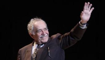 Universidad de Texas adquiere archivo de Gabriel García Márquez