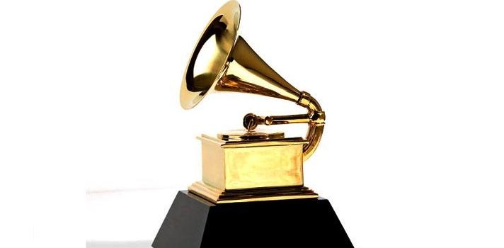 Becas Fundación Cultural Latin Grammy