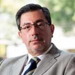 """Guillermo Holzmann: """"Para prevenir actos terroristas se deben fortalecer los valores sociales y políticos en la sociedad"""""""