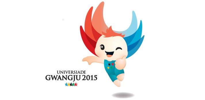 Comenzaron los Juegos Olímpicos Universitarios